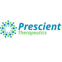 Prescient Therapeutics Limited