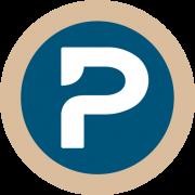 Pursuit Minerals Limited