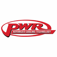 PWR Holdings Limited