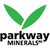Parkway Minerals NL