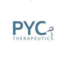 PYC Therapeutics Limited