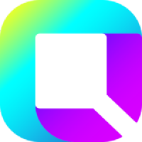 QEM Limited
