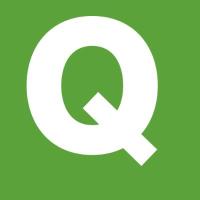 QuickFee Limited