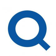 Quantum Health Group Limited