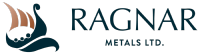 Ragnar Metals Limited