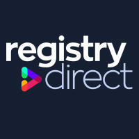Registry Direct Limited