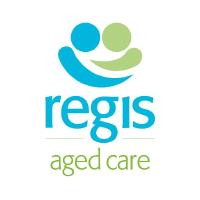 Regis Healthcare Limited