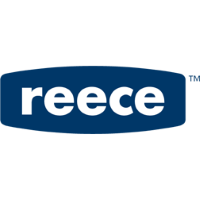 Reece Limited