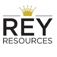 Rey Resources Limited