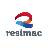 Resimac Group Limited