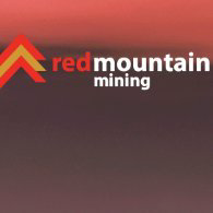 Red Mountain Mining Limited