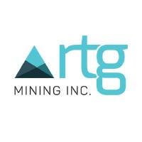 RTG Mining Inc