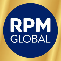 RPMGlobal Holdings Limited