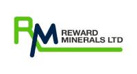 Reward Minerals Ltd