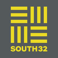 South32 Limited