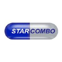 Star Combo Pharma Limited