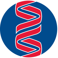 Sonic Healthcare Limited
