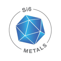 SI6 Metals Limited