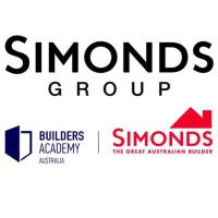 Simonds Group Limited