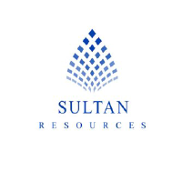 Sultan Resources Limited