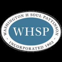 Washington H. Soul Pattinson and Company Limited