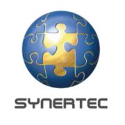 Synertec Corporation Limited
