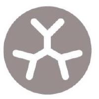 Starpharma Holdings Limited