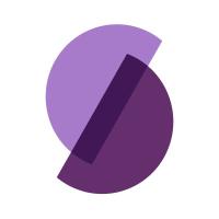 Splitit Payments Ltd