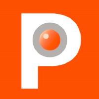 Smart Parking Limited