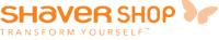 Shaver Shop Group Limited