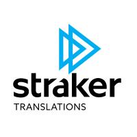 Straker Translations Limited