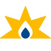 Strike Energy Limited
