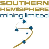 Southern Hemisphere Mining Limited