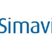 Simavita Limited