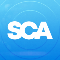 Southern Cross Media Group Limited