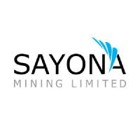 Sayona Mining Limited