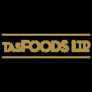 TasFoods Limited