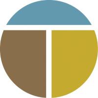 Terragen Holdings Limited
