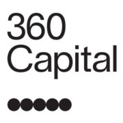 360 Capital Group Limited