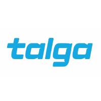 Talga Group Ltd