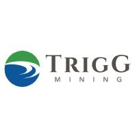Trigg Mining Limited