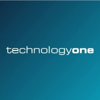Technology One Limited