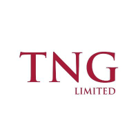 TNG Limited