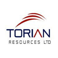 Torian Resources Limited