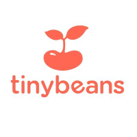 Tinybeans Group Limited