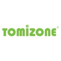 Tomizone Limited