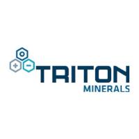 Triton Minerals Limited