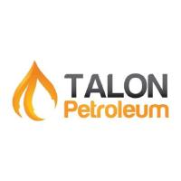 Talon Energy Ltd