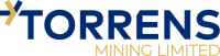 Torrens Mining Limited