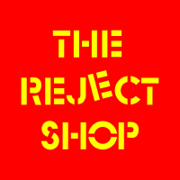 The Reject Shop Limited